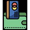 h2-icon3